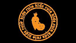 kids-rule