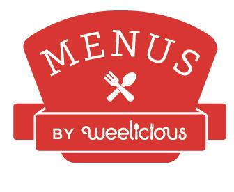 WeeliciousMenus_Logo_transparent--400-square-(1)