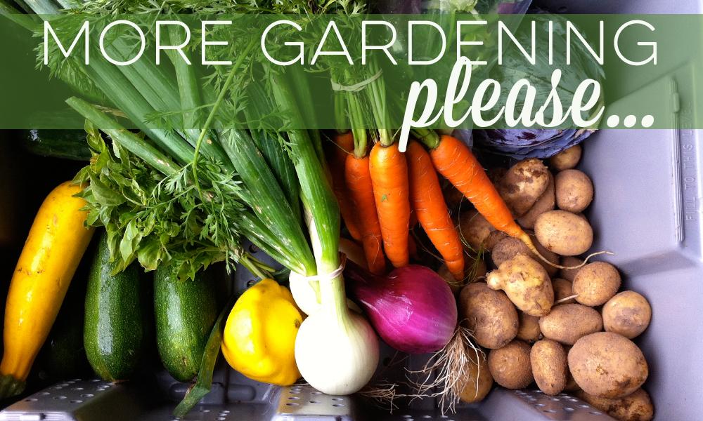 gardeningblog3