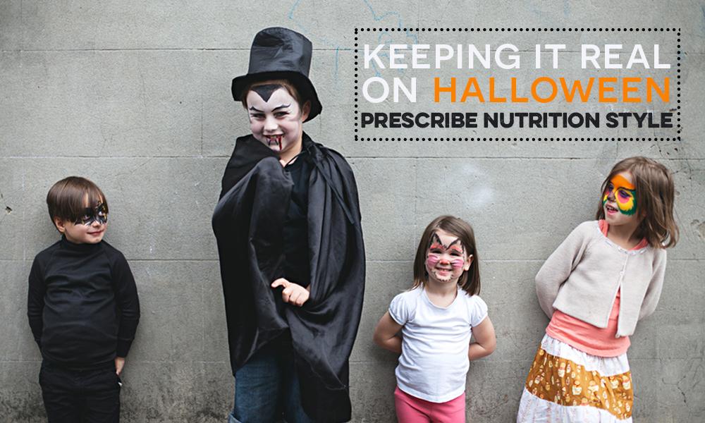 Halloween-blog_feature