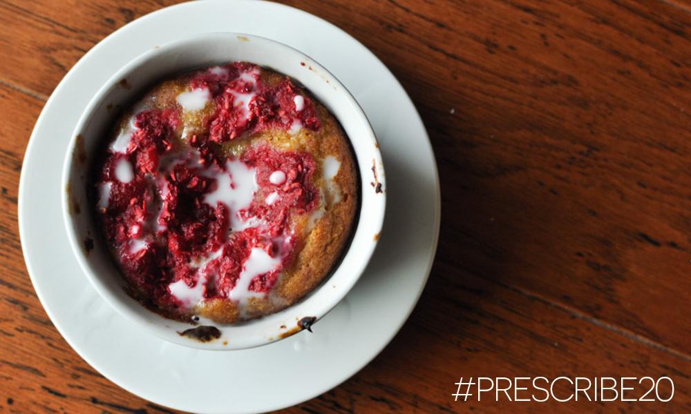 Raspberry-Cream-Brekkie