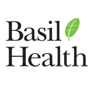 Basil-Health-ad