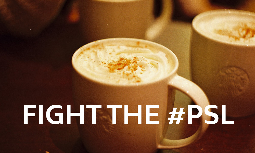 fight-the-psl-blog