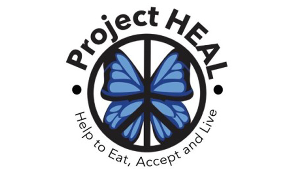 projectheal