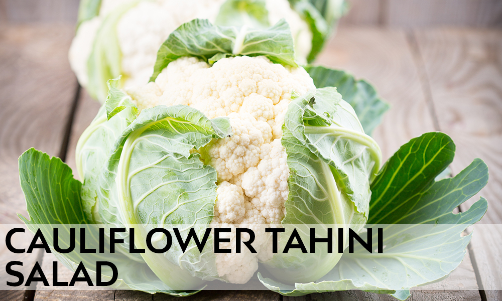 cauli-tahini-blog2