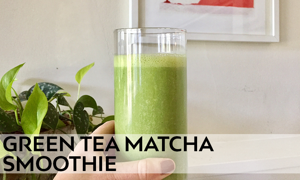matcha-smoothie-blog