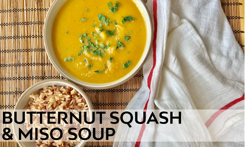 squash-and-miso