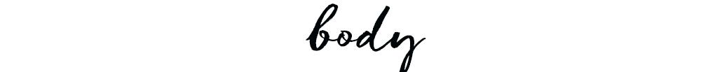body_script