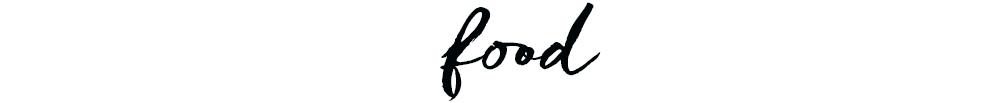 food_script