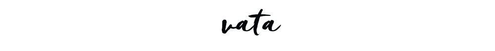 vata-script