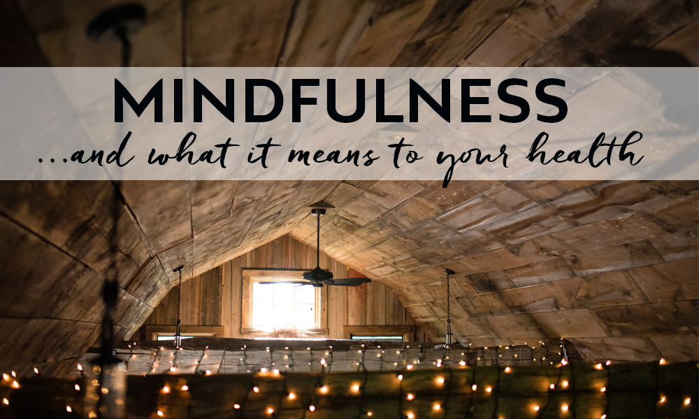 Mindfullness_feature_WGRAPHIC