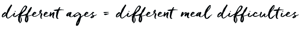differentdifficulties-Banner