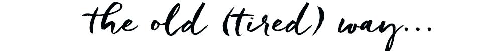 Detoxing-smarter-banner_oldway