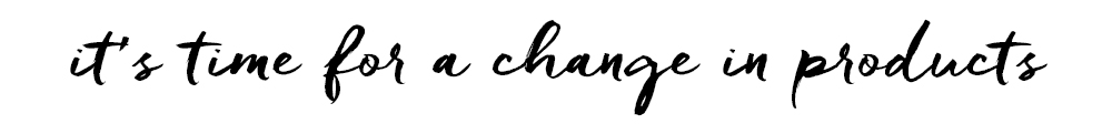 BC-time-for-change-banner