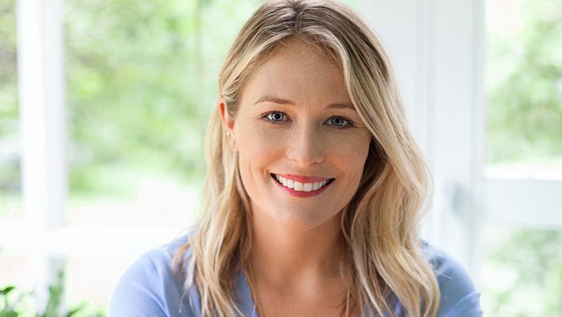Megan Morris